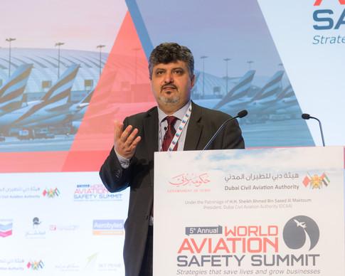 WORLD AVIATION SAFETY SUMMIT-7795.jpg