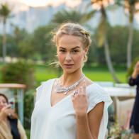 CHAUMET NEW COLLECTION MEDIA EVENT