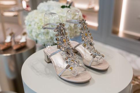 Rene Caovilla_Dubai Mall Store Event-850