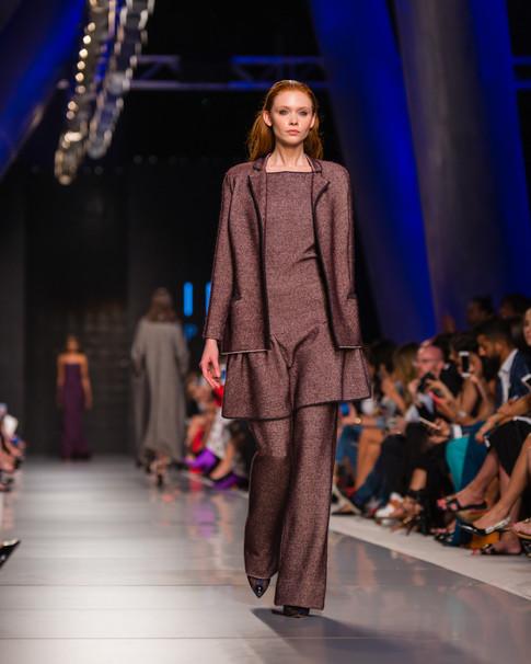 INGIE Paris_Dubai Fashion Week-2590.jpg