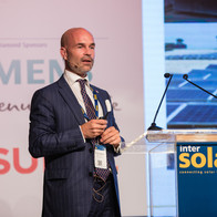 MIDDLE EAST INTERSOLAR CONFERENCE