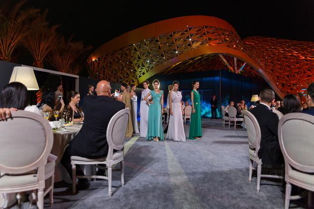 VCA_Al Noorai Island_Private Viewing-036