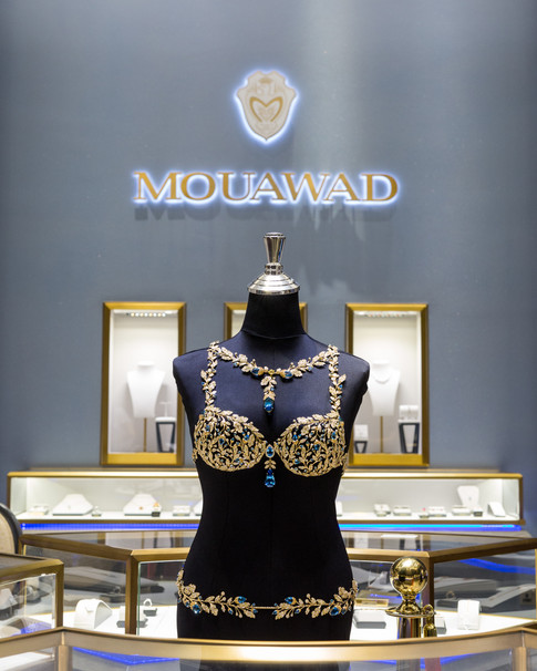 Mouawad_VS Event-3182.jpg
