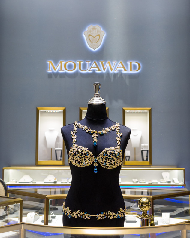 Mouawad_VS Event-3182.jpg