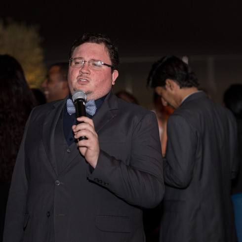 ASW NETWORKING EVENT-0278.jpg