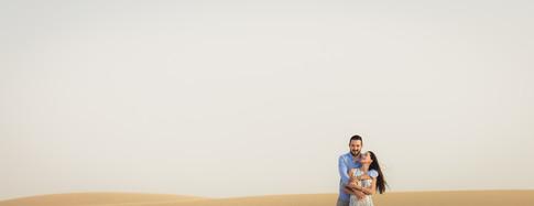 Arabian Glamping_Engagement-5240.jpg