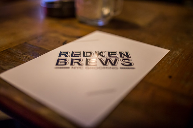 Redken Brews Product Launch Event-5557.j
