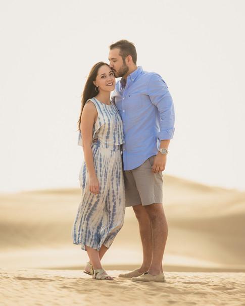 Arabian Glamping_Engagement-5130.jpg