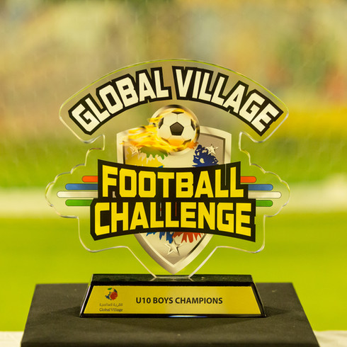 24022018_Sport 360_Global Village Footba