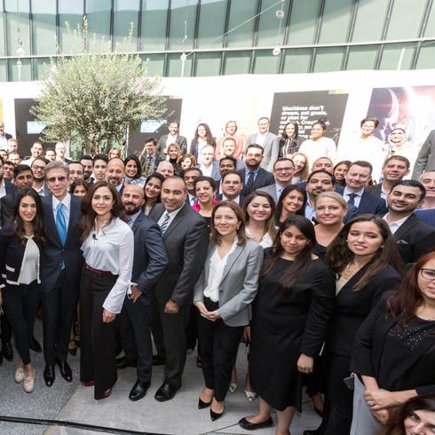 SAP CEO EVENT-0722.jpg