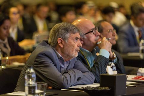 6th World DRI & Pellet Congress-2198.jpg