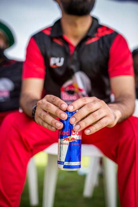 AC_180414_Campus_Cricket_UAE-2851.jpg