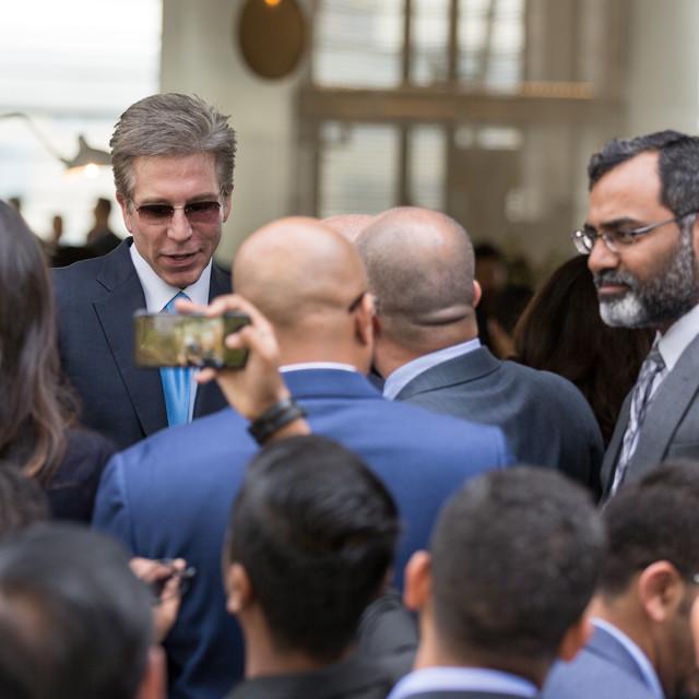 SAP CEO EVENT-0207.jpg
