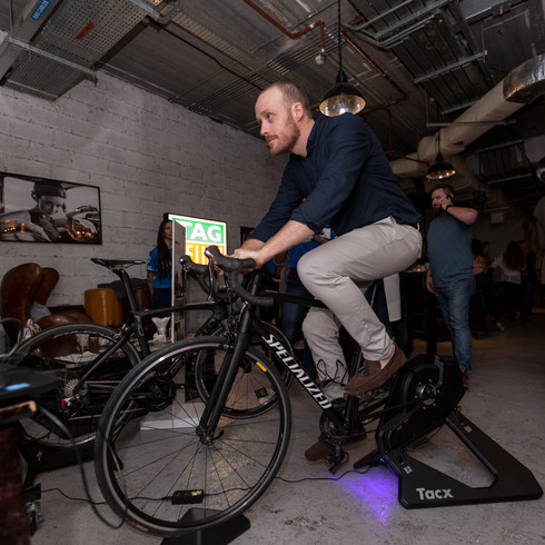 26022018_Tag Cycling Event-4471-6679-445