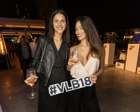 Vilbrequin 2018_New Collection Event-251