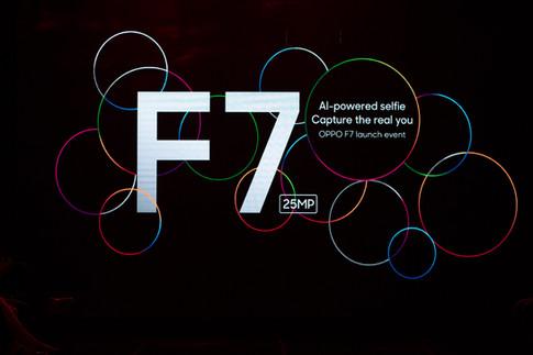 Oppo F7-0331.jpg