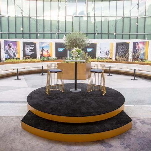 SAP CEO EVENT--2.jpg