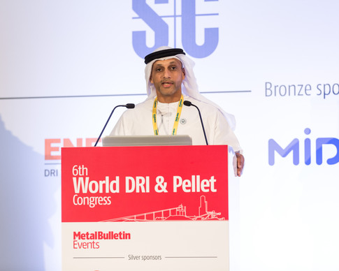 6th World DRI & Pellet Congress-2117.jpg