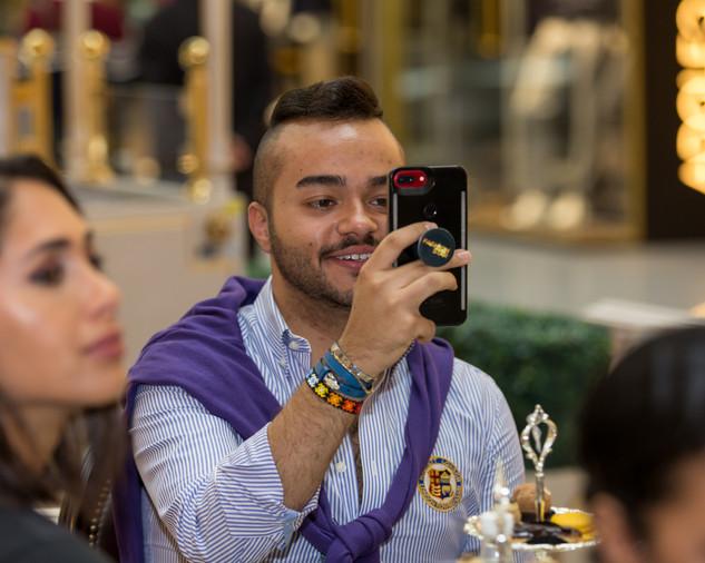 Hackett_Dubai Mall Pop Up Event-0019.jpg