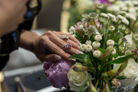 Chaumet_New Collection_Gallery Event-055
