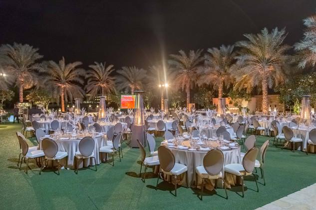 END OY YEAR GALA DINNER EVENT-.jpg
