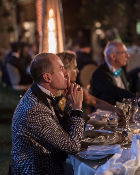END OY YEAR GALA DINNER EVENT-7568.jpg