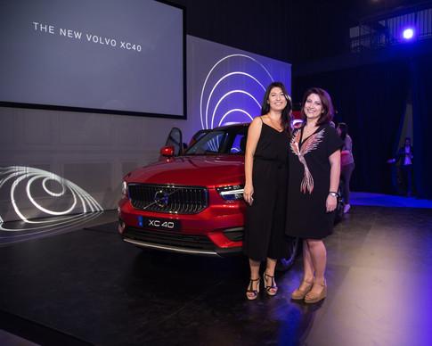 Volvo_XC40 Launch Event-9452.jpg