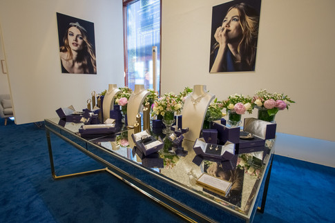 Chaumet_New Collection_Gallery Event-.jp