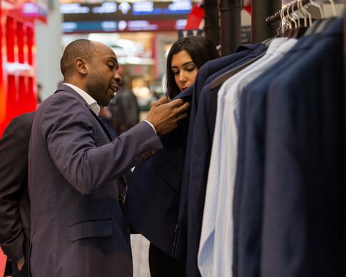 Hackett_Dubai Mall Pop Up Event-0004.jpg