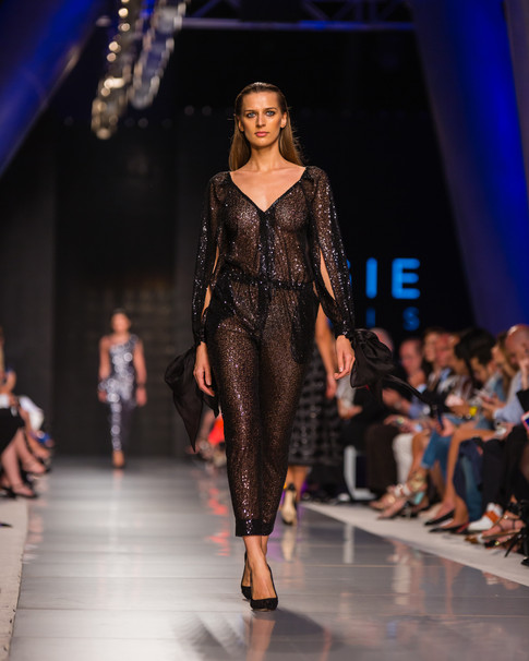 INGIE Paris_Dubai Fashion Week-2699.jpg