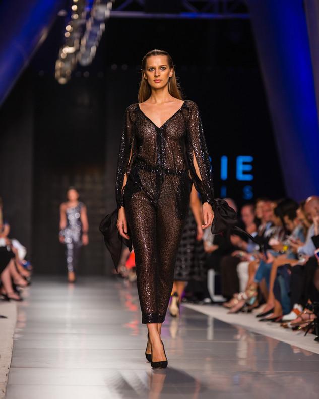 INGIE Paris_Dubai Fashion Week-2699.jpg