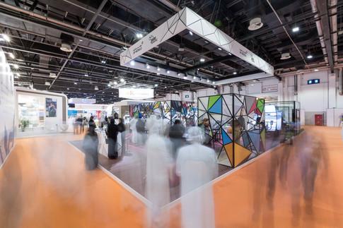 UAE Careers Exhibition-8637.jpg