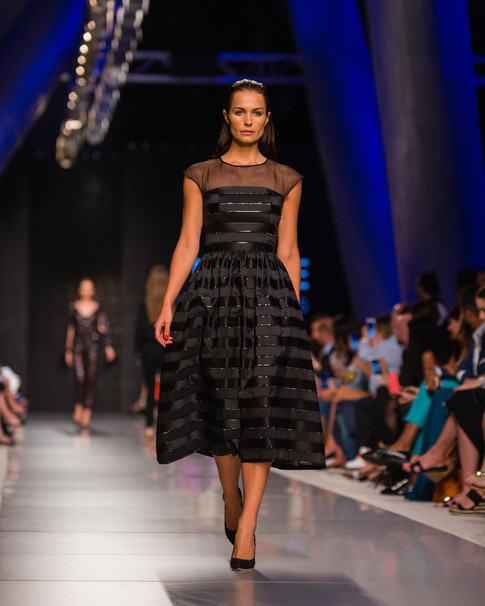 INGIE Paris_Dubai Fashion Week-2684.jpg