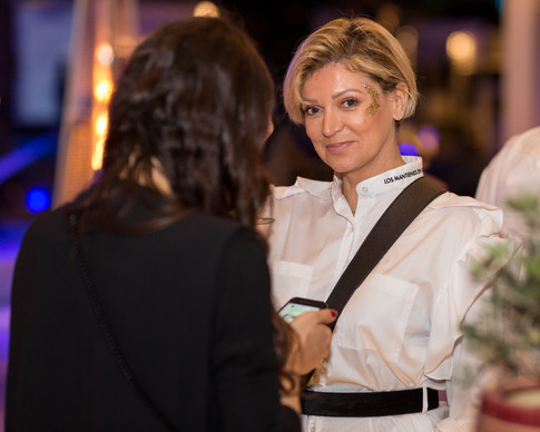 Vilbrequin 2018_New Collection Event-378