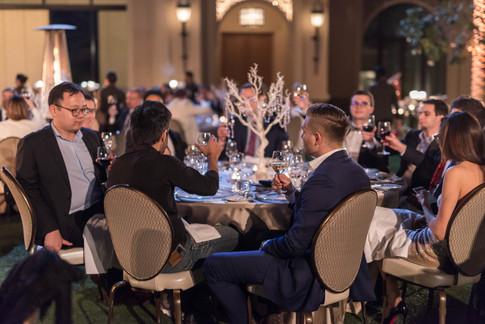 END OY YEAR GALA DINNER EVENT-7556.jpg