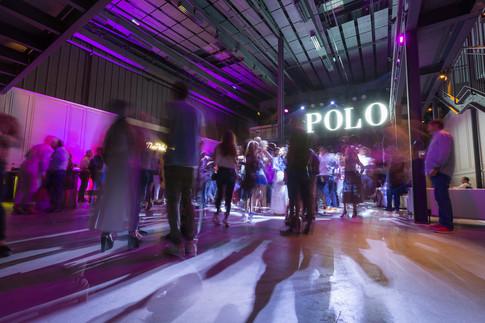 Ralph Lauren_Polo Event-9645.jpg