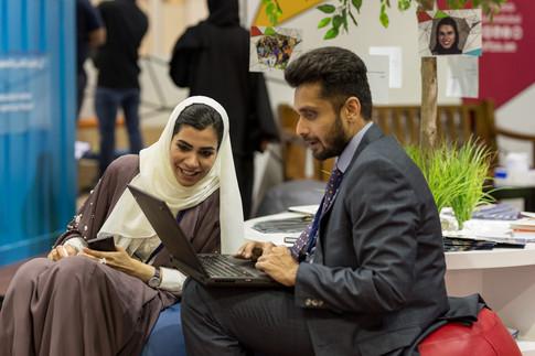 UAE Careers Exhibition-1355.jpg