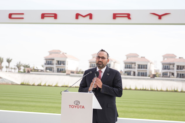 TOYOTA CAMRY LAUNCH EVENT-7898.jpg