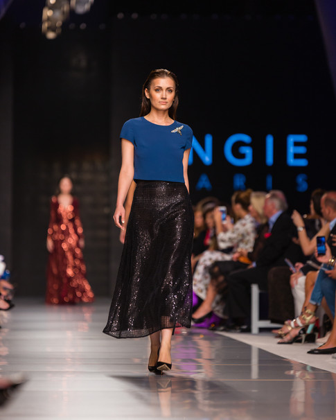 INGIE Paris_Dubai Fashion Week-2553.jpg