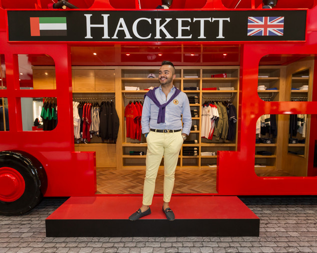 Hackett_Dubai Mall Pop Up Event-7334.jpg