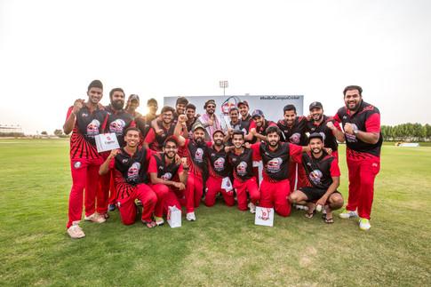 AC_180414_Campus_Cricket_UAE-3384.jpg