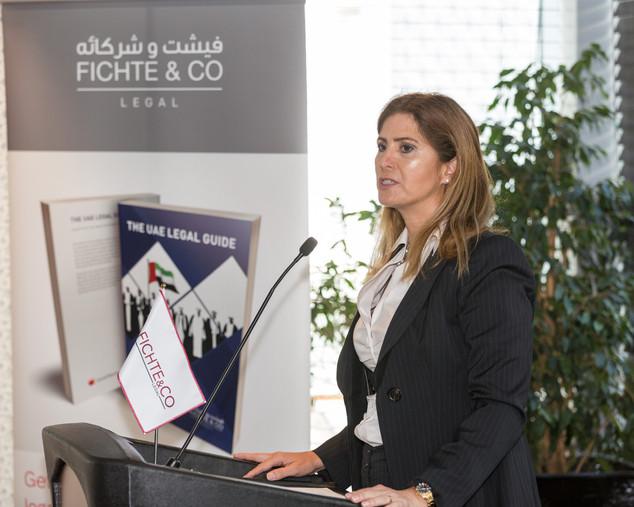 UAE LEGAL GUIDE BOOK LAUNCH-7058.jpg