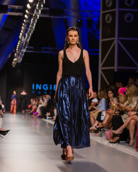 INGIE Paris_Dubai Fashion Week-2426.jpg