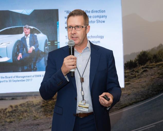 13112017_BMW_Sales & Marketing Conferenc