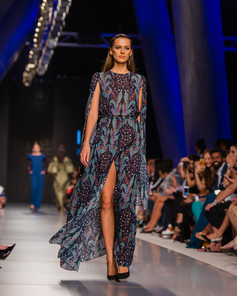 INGIE Paris_Dubai Fashion Week-2516.jpg