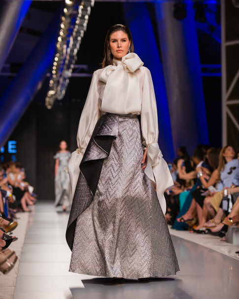 INGIE Paris_Dubai Fashion Week-2750.jpg