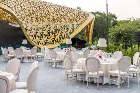 VCA_Al Noorai Island_Private Viewing-643