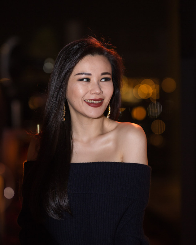 Chaumet_New Collection_Launch Party-9697