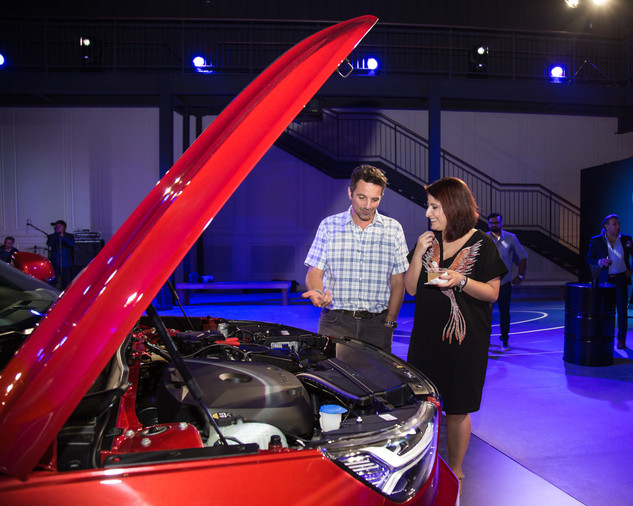 Volvo_XC40 Launch Event-9428.jpg