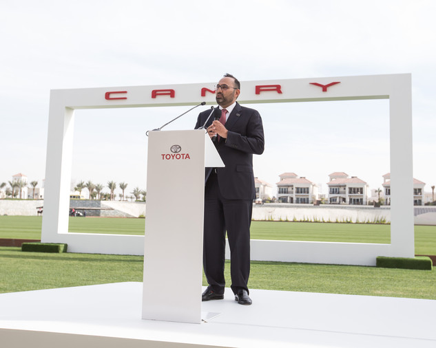 TOYOTA CAMRY LAUNCH EVENT-6223.jpg